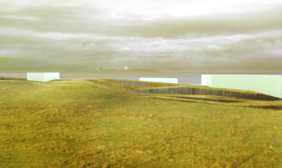 la plage architecture et paysage _ DATAROCK_Vardo _ Europan 11 (1) copie