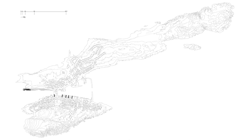 C:UsersgauthierLA PLAGE ARCHITECTURE ET PAYSAGE5_VARDOETUD