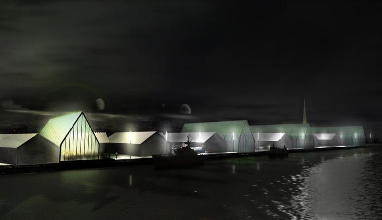 la plage architecture et paysage _ DATAROCK_Vardo _ Europan 11 (8) copie